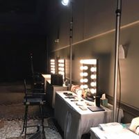Dallas-Lighted-Vanity-Mirrors