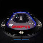 ESP-Poker-Table-LED