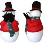 Snowman-Machine-Rentals